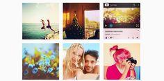 follow me on instagram Xrikonstantopoulou