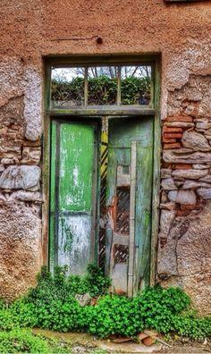 Lavrio, Attica, Greece