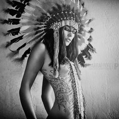 This is so badass Teepee native American dream catcher Indian Feathers Soul dancing Spirit animal Spiritual Nature dreamy mythical cultural