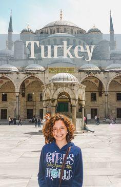 Turkey #travel #blog #turkey #city #tourism #wanderlust Pamukkale, Blue Mosque, Ephesus, Turkey Travel, Horse Riding, Tourism, Louvre, Wanderlust, City