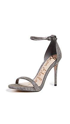 798b5bb08dc Women s Collins Jewel Dress Sandal
