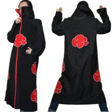 Cheap cosplay costumes naruto, Buy Quality itachi cosplay directly from China naruto cosplay costume Suppliers: Halloween Coustume Hot Selling Naruto Cosplay Costume Naruto Akatsuki Uchiha Itachi Cosplay Cloak Hooded Plus Size Itachi Cosplay, Akatsuki Cosplay, Itachi Akatsuki, Itachi Uchiha, Naruto Shippuden, Boruto, Naruto Halloween Costumes, Naruto Cosplay Costumes, Outfits