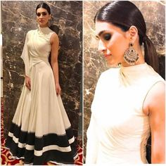 Deepika Padukone, Kangana Ranaut, Sonam Kapoor: Best beauty looks of the week | PINKVILLA