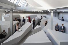 Image result for radical architecture