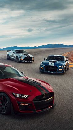 """Get great suggestions on """"Ford Mustang"""". They are actually accessible for you on our internet site. Ford Mustang Shelby Gt500, 2015 Mustang, Ford Mustang Boss, Mustang Cobra, Ford Gt500, Lamborghini, Ferrari, Subaru Impreza 22b, Automobile"""