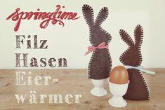 DIY – Eierwärmer aus Filz mit Anleitung und kostenloser Vorlage!  http://barfussimnovember.com