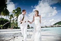 Daalarna Wedding Dress, Enikő, 2013, Bora-Bora