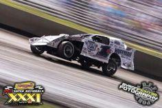 #IMCA #Dirt #Track #Racing