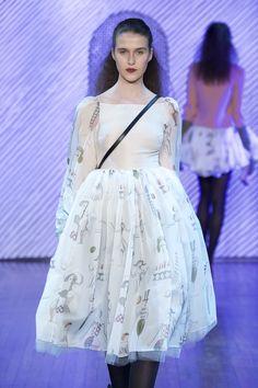 Olympia le Tan on Moda Operandi