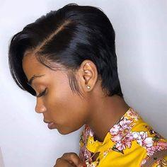 Short Lace Front Wigs, Short Cut Wigs, Pixie Cut Wig, Short Human Hair Wigs, Remy Human Hair, Remy Hair, Curly Pixie, Curly Wigs, Pixie Haircut
