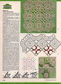 تطريز ايتامين - mumy50 - Picasa Web Albums