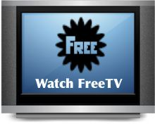 Cord Cutters, we are your source for the best Streaming TV and Adult Channels, Media Streamer News, Apps and Tips, Private channels and much more. Streaming Tv Channels, Tv Online Streaming, Netflix Movie Codes, Free Internet Tv, Xbmc Kodi, Tv Cords, Streamers, Cool Watches, Films