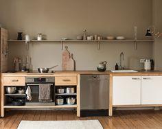 Outdoor Küche Ikea Värde : Die 13 besten bilder von värde ikea kitchen cuisine ikea und ikea