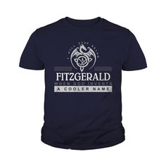 Funny Vintage Tshirt for FITZGERALD #gift #ideas #Popular #Everything #Videos #Shop #Animals #pets #Architecture #Art #Cars #motorcycles #Celebrities #DIY #crafts #Design #Education #Entertainment #Food #drink #Gardening #Geek #Hair #beauty #Health #fitness #History #Holidays #events #Home decor #Humor #Illustrations #posters #Kids #parenting #Men #Outdoors #Photography #Products #Quotes #Science #nature #Sports #Tattoos #Technology #Travel #Weddings #Women