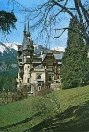 Carpathian Mountains Beautiful Sites, Beautiful World, Beautiful Places, Peles Castle, Carpathian Mountains, The Mountains Are Calling, Eastern Europe, One Pic, Places To See
