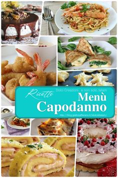 Tasty, Yummy Food, Pizza, Food And Drink, Menu, Mexican, Banana, Chicken, Cooking