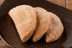 Las empanadas rellenas de cajeta son un plato típico de la repostería mexicana, aunque cada vez más las vemos expuestas en las pastelerías de todo el mundo. Podemos…