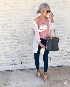 39 Best Casual Outfits images in 2019 9b2f3b8384be2