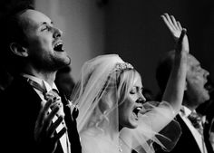 Sing Along Songs For A Civil Ceremony