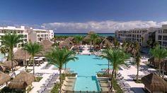 Paradisus La Perla Playa Del Carmen 5 Mexico hotel