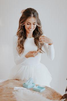 Lydia Elise Millen Winter Wedding 2017 Aynhoe Park