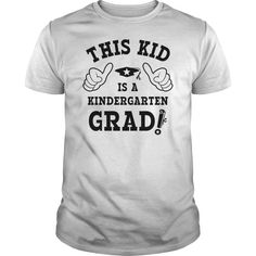 This Kid Kindergarten Grad #gift #ideas #Popular #Everything #Videos #Shop #Animals #pets #Architecture #Art #Cars #motorcycles #Celebrities #DIY #crafts #Design #Education #Entertainment #Food #drink #Gardening #Geek #Hair #beauty #Health #fitness #History #Holidays #events #Home decor #Humor #Illustrations #posters #Kids #parenting #Men #Outdoors #Photography #Products #Quotes #Science #nature #Sports #Tattoos #Technology #Travel #Weddings #Women