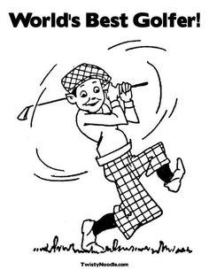 dfd d4fc8140c171b8750ba digi stempler golf cards