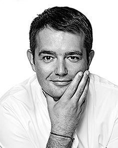 Jean-François Piege OAD Top 100+ European Restaurants 2015