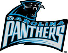 Carolina Panthers!