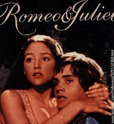 Franco Zeffirelli's Romeo and I seen this at the Jessie James Drive-In. I was an instant fan of Leonard Whiting and Olivia Hussey. They were on every teen magazine after this movie. They will always be Romeo and Juliet. Leonard Whiting, Cinema Tv, I Love Cinema, Love Movie, I Movie, Movie Theater, Francisco Javier Rodriguez, Zeffirelli Romeo And Juliet, Juliet Movie