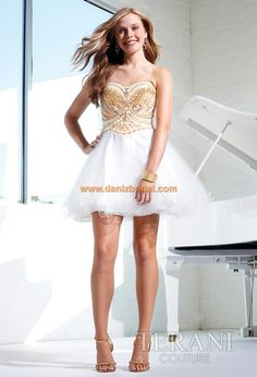 Cheap evening gowns, discounted prom dresses and formal dresses for prom and other special Occasion,more than off. Long Prom Gowns, Formal Gowns, Strapless Dress Formal, Short Prom, Prom Dress 2013, Homecoming Dresses, Dresses 2013, Dresses Dresses, Cheap Evening Gowns