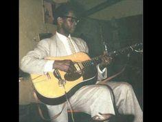 Dust My Broom -  Elmore James 1951  (HQ)