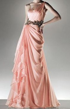 chariming A-Line strapless Court Train Pearl Pin chiffon Prom Dress with Beading evening dress, Shop plus-sized prom dresses for curvy figures and plus-size party dresses. Ball gowns for prom in plus sizes and short plus-sized prom dresses for Evening Dresses, Prom Dresses, Formal Dresses, Dress Prom, Party Dress, Dresses 2013, Prom Party, Cheap Dresses, Quinceanera Dresses