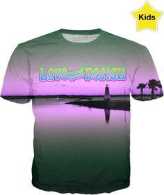 Florida Sunrise L... - click through http://loveanddesign.com/products/florida-sunrise-love-and-design-brand-kids?utm_campaign=social_autopilot&utm_source=pin&utm_medium=pin
