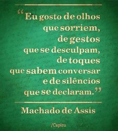Machado de Assis                                                                                                                                                                                 Mais