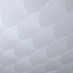 31 Most Por Ceiling Texture Types To Consider For Your Home