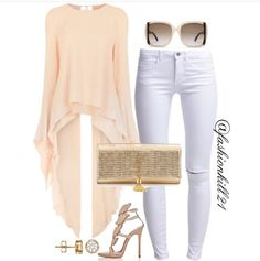 How to wear leggings and jeggings to look cool and stylish? Mode Outfits, Fall Outfits, Fashion Outfits, Womens Fashion, Fashion Trends, Jean Outfits, School Outfits, Fashion Tips, Classy Outfits