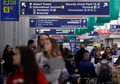 department reports case of measles in 2 days at O'Hare - Chicago Tribune: Chicago Tribune Health department reports case of… Chicago Tribune, Health Department, Google News, Hare, Apothecary, Bunny, Rabbits