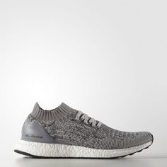 4c73b0d0944 adidas - Ultra Boost Uncaged Shoes Adidas Uncaged