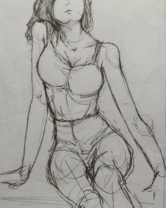dot work drawings