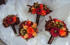 october rustic wedding decorations | Rustic Wedding Decorations (Calgary SE) for sale in Calgary, Alberta ...