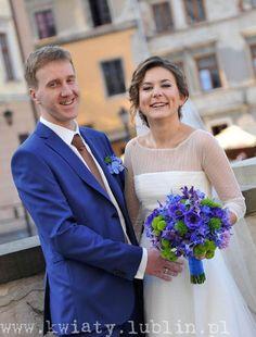 Pracownia florystyczna Passja-Flora Flora, Wedding Dresses, Fashion, Bride Dresses, Moda, Bridal Gowns, Wedding Dressses, La Mode, Plants