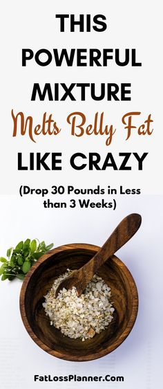 Weight Loss supplements are easily available these days. There are multiple brands selling weight loss supplements . Read Natural Weight Loss Powder that you must have (Shrinks belly fat) Weight Loss Water, Weight Loss Detox, Weight Loss Drinks, Fast Weight Loss, Melt Belly Fat, Belly Fat Diet, Lose Belly, Fast Low Carb, Low Carb Diet