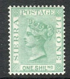 SIERRA-LEONE-1876