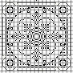 Square 04