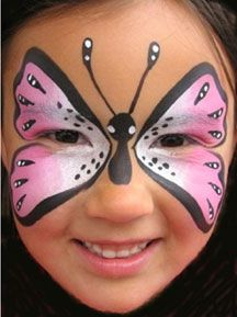 Google Image Result for http://www.plazaart.com/images/10928/Butterfly-step-by2.jpg