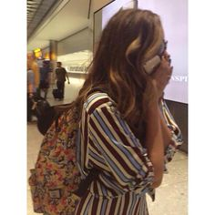 """Little Mix Updates  on Instagram: """"Jade at the airport in London last night // July 26th"""""""