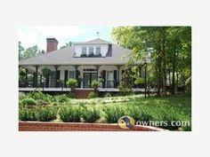 Eureka Springs, AR Homes For Sale By Owner 12 Eureka St 72632