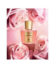 valentino parfum uomo