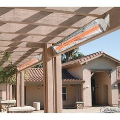 Pergola Ideas For Patio Product Small Garden Pergola, Rustic Pergola, Curved Pergola, White Pergola, Pergola Swing, Pergola Attached To House, Deck With Pergola, Cheap Pergola, Wooden Pergola